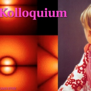 PHD Kolloquium Winter 2012: Computability in the light of the Master Argument
