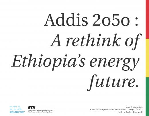 ethiopia-2050-04.12.12-draft-520x405