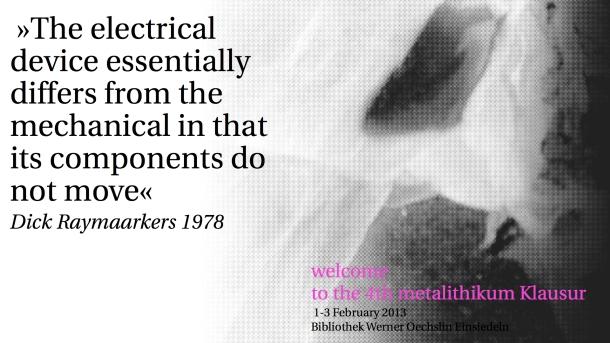 intro slides v.001